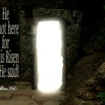 Empty Tomb Picture 03