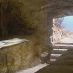 Empty Tomb Picture 07