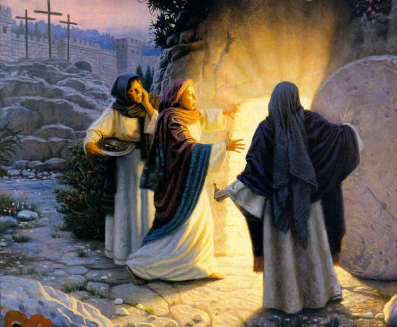 http://www.turnbacktogod.com/wp-content/uploads/2012/04/Empty-Tomb-Picture-09.jpg