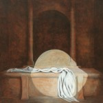 Empty Tomb Picture 15