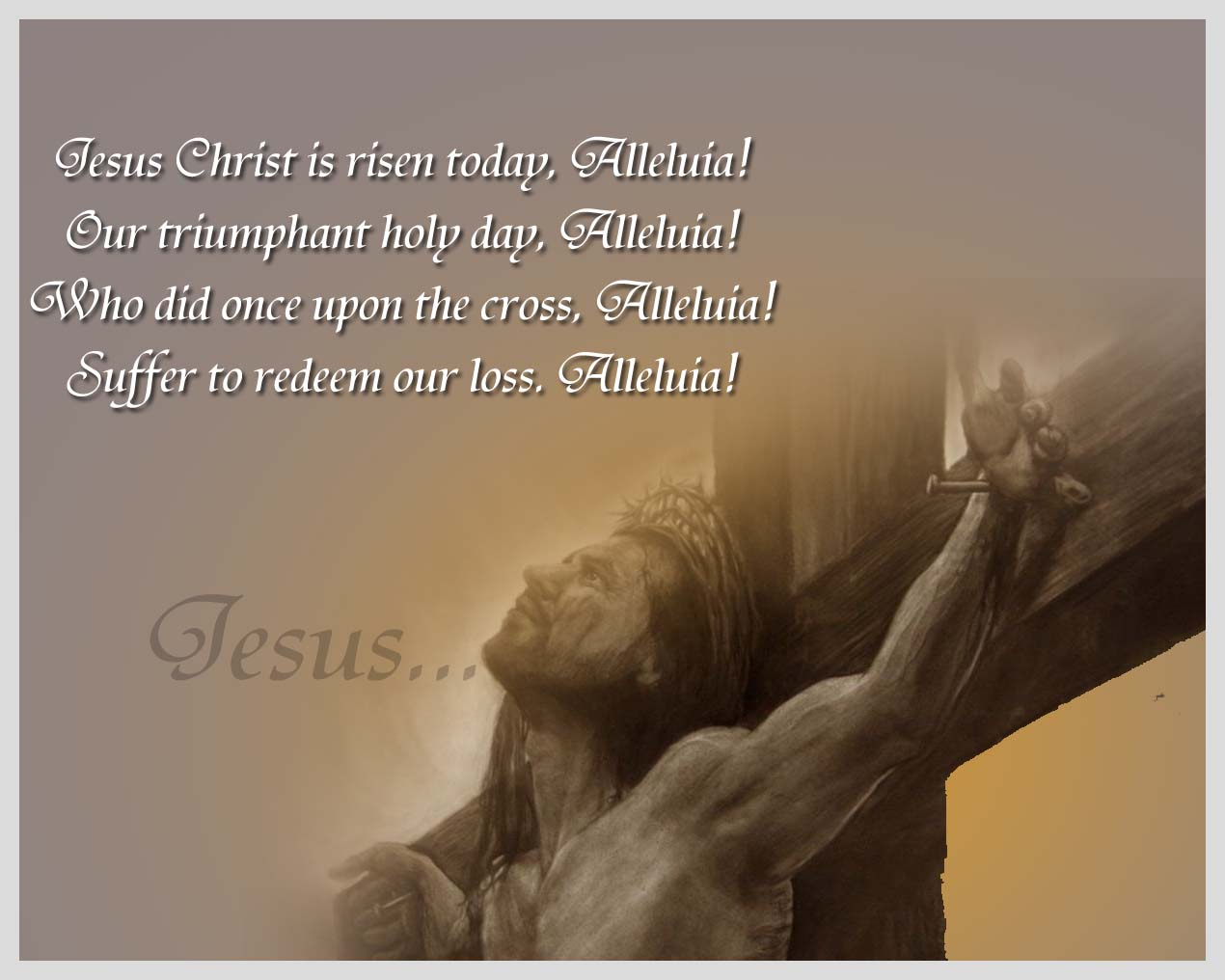 Jesus Inspirational Quotes Jesus Christ Images With Quotes