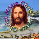 Jesus Christ Images With Quotes 03