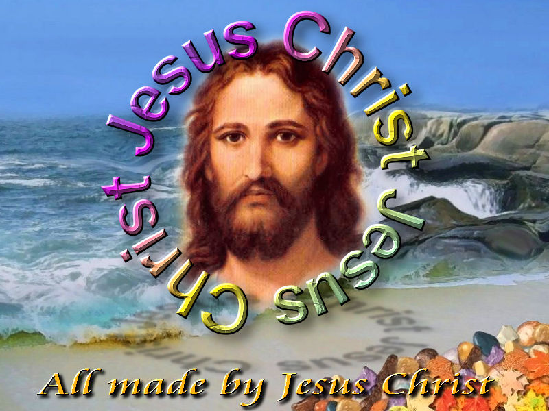 Jesus Christ Images With Quotes Impressive Sandra Malayalam Quotes