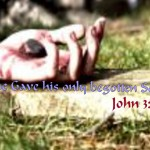 Jesus Christ Images With Quotes 04