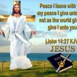 Jesus Christ Images With Quotes 05