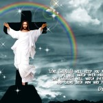 Jesus Christ Images With Quotes 06