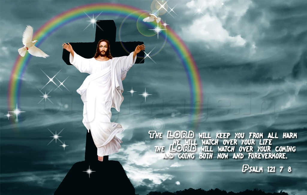Jesus Christ Images With Quotes Amazing Sandra Malayalam Quotes