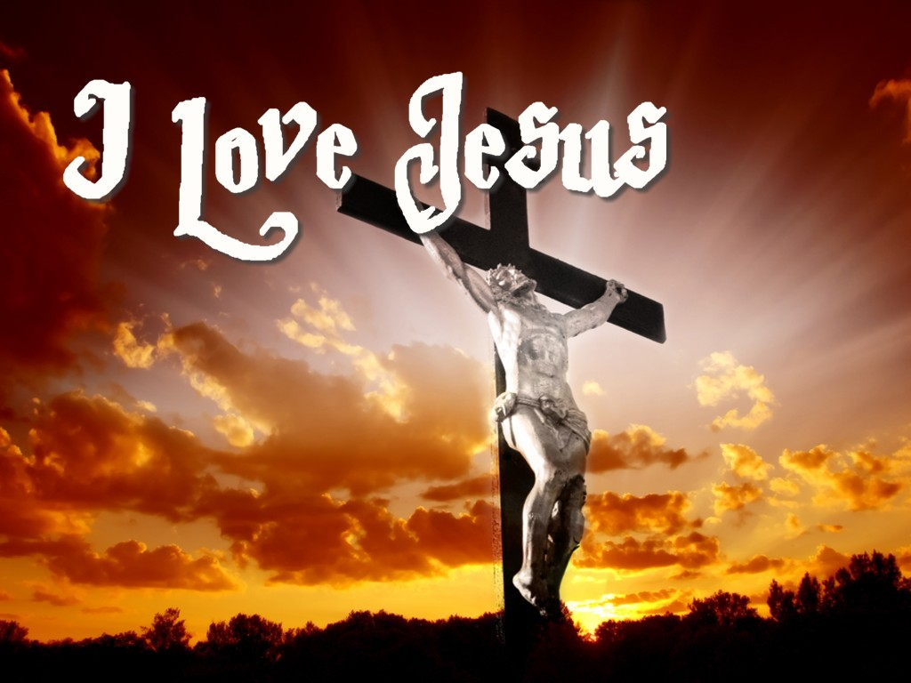 Jesus Christ Images With Quotes