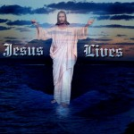 Jesus Christ Images With Quotes 09