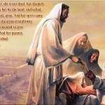 Jesus Christ Images With Quotes 11