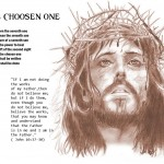 Jesus Christ Images With Quotes 13