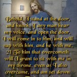 Jesus Christ Images With Quotes 15