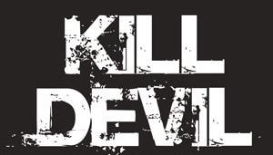 How To Kill Satan
