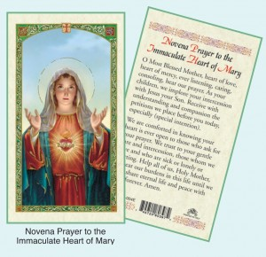 TreffpunktEltern de :: Thema anzeigen - download holy bible