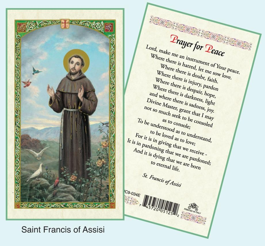 It's just a picture of Revered Free Printable Catholic Prayer Cards