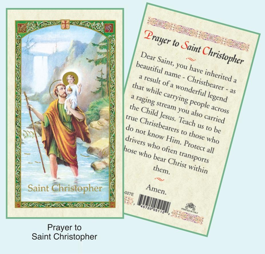 graphic regarding Printable Catholic Prayer Cards titled Catholic Prayer Playing cards