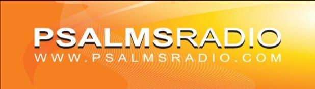 Malayalam Christian Radio Online