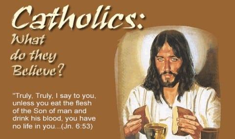 The Truth of Faith