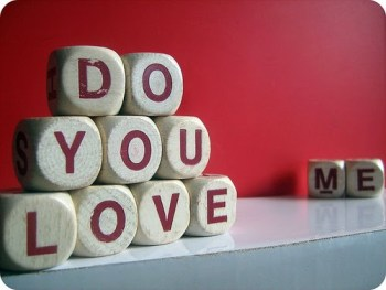 Do You Love God