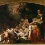 Marys Birth 01
