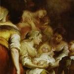 Marys Birth 03