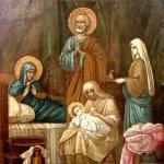 Marys Birth 07