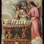 Marys Birth 08