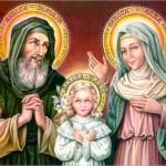 Marys Birth 10