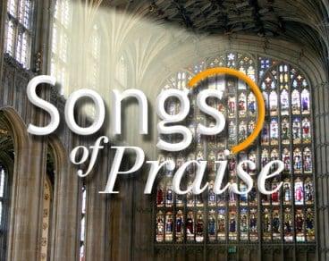 Telugu Christian Devotional Songs