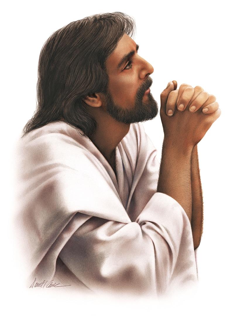 pics photos jesus praying jesus kristus jesus wallpaper