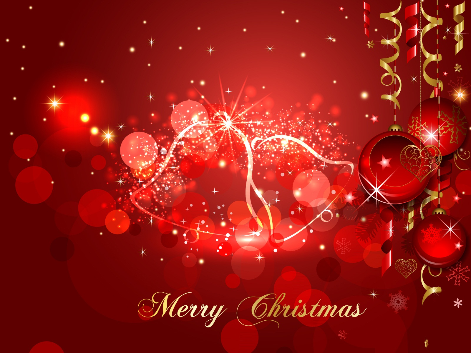 wallpaper 03 merry christmas wallpaper 04 merry christmas wallpaper 05