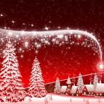 Merry Christmas Wallpaper 08