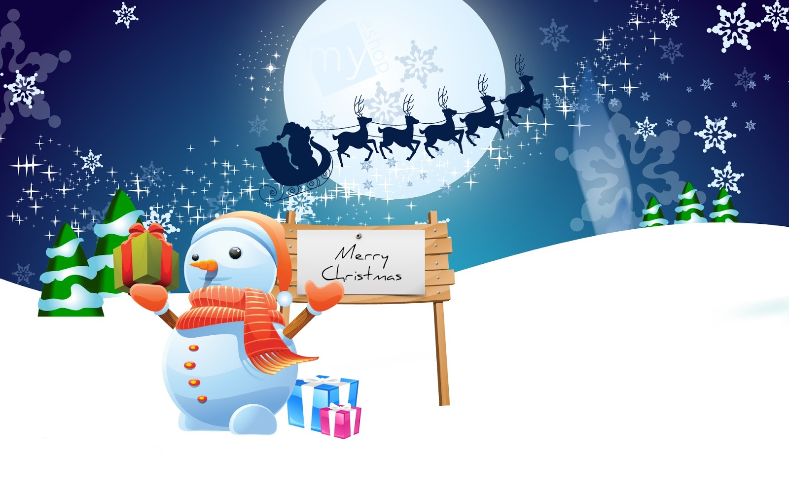 wallpaper 08 merry christmas wallpaper 09 merry christmas wallpaper 10