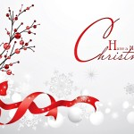 Merry Christmas Wallpaper 12