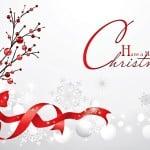Merry Christmas Wallpaper 12
