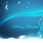 Merry Christmas Wallpaper 15
