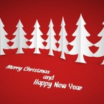 Merry Christmas Wallpaper 17