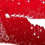 Merry Christmas Wallpaper 18