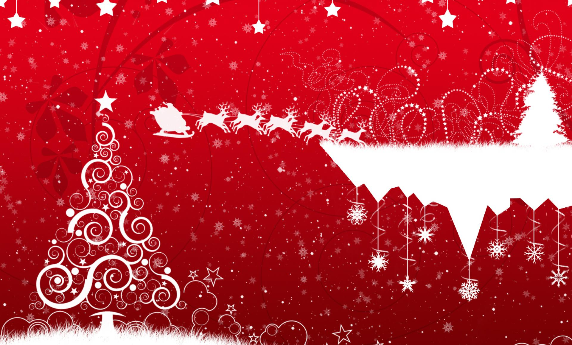 wallpaper 15 merry christmas wallpaper 16 merry christmas wallpaper 17