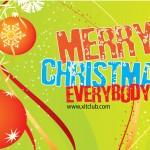 Merry Christmas Wallpaper 20