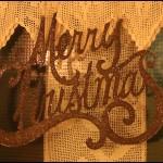Merry Christmas Wallpaper 23