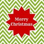 Merry Christmas Wallpaper 24