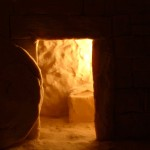 He is Risen pic 04