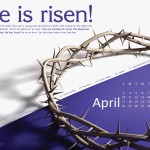 He is Risen pic 07