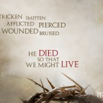 He is Risen pic 08