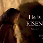 He is Risen pic 09