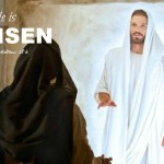 He is Risen pic 10