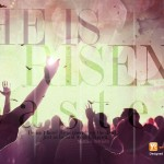 He is Risen pic 11