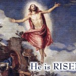 He is Risen pic 13