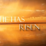 He is Risen pic 18
